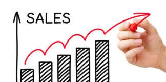 PC ventas año 2019 -Newsbook - Madrid - España
