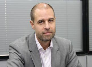 Sage - Diego - Sanchez -software - de - gestion -2018 - Newsbook - Madrid - España