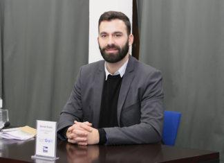 SoftDoit -Vicens - Bernat - software - de - gestion - 2018 -Newsbook - Madrid - España