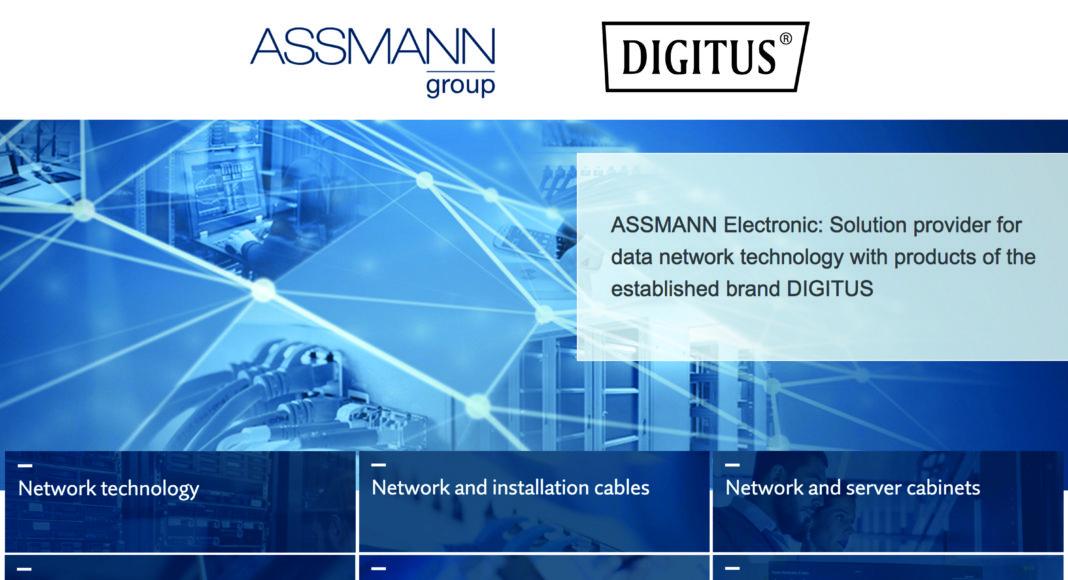 DMI-Assmann-Newsbook-Madrid-España
