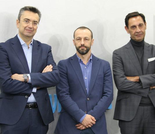 nube - mayoristas -valor -Newsbook-Madrid-España
