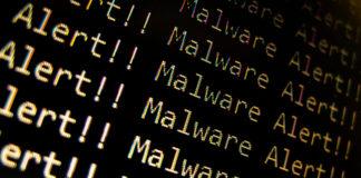 Check Point-malware-Newsbook-Madrid-España
