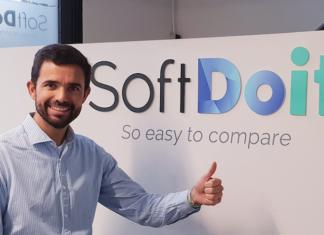 Software - Nube - Newsbook - Informe - SoftDoit - Luis - Soler - Madrid - España