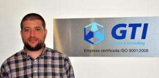 Soluciones - de - gestion - de infraestructura -Newsbook - GTI - SolarWinds - acuerdo - Madrid - España