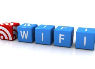 wifi - 6- Extreme Networks - AI- Newsbook - Madrid - España
