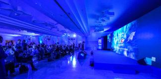NetApp EMEA partner executive Forum 2019 - Newsbook - Madrid - España
