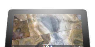 Chromebooks - para - educación - Newsbook - HP - equipos - Madrid - España
