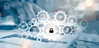 Ciberseguridad - Newsbook - HPE - Aruba - estrategia - Madrid - España