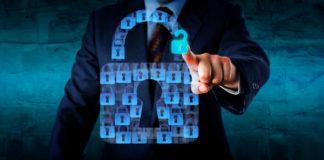 ciberseguridad - Newsbook - Ingram Micro - Inversión - EMEA - Madrid España