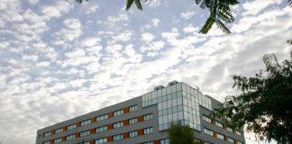 Estándar Calidad - Newsbook - ISO - Tech Data - Certificación - Madrid España