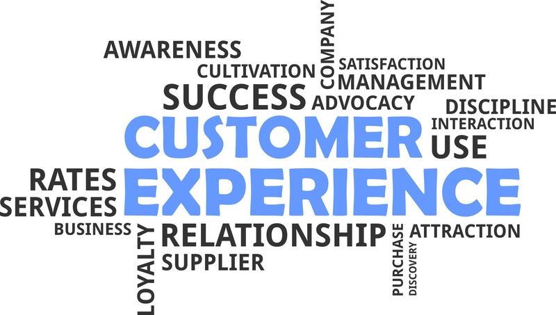 Experiencia - del - cliente -Newsbook -IDC- Madrid - España