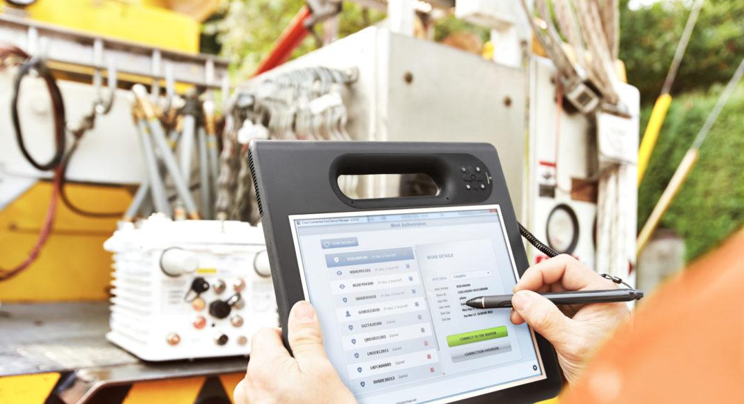 herramientas IoT - Newsbook - Madrid- España