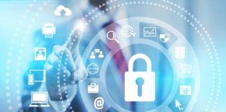 Información sobre amenazas - Newsbook - Kaspersky Lab - CyberTrace - Seguridad - Madrid España