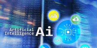 Inteligencia artificial - Newsbook - AMETIC - Plan Nacional - Madrid España