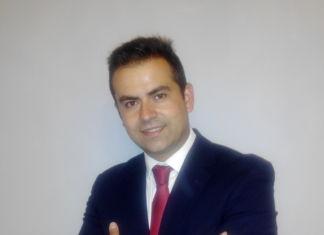 Javier Cañaza - Newsbook - SealPath - Nombramiento - Negocio Internacional - Madrid España