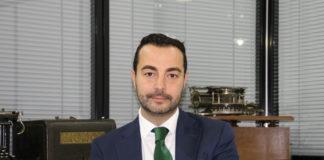 Mejor mayorista - Newsbook - Arrow - Veritas - 2019- Ignacio López Monje - Madrid - España