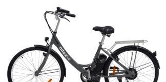 Mercado movilidad - Newsbook - Nilox - Hoveboard - Esprinet