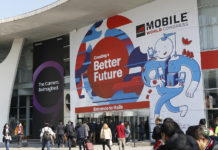 Mobile World Congress - Newsbook - MWC2019 - feria-