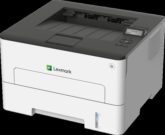nueva línea de impresoras - Newsbook - Madrid - España