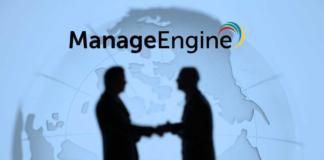 Programa de canal - Newsbook - Ireo - ManageEngine - Madrid España