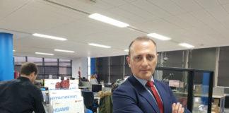 soluciones para redes - Newsbook - Aryan - Madrid España