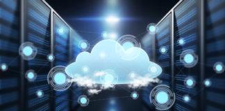 Soluciones en la nube - Newsbook - Tech Data - Propuesta cloud - Madrid España
