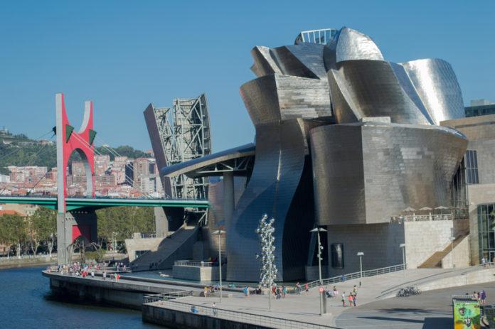 Tour de canal - Newsbook - Syamatec - Madrid España