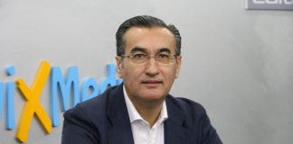 ventas anuales - Newsbook - Esprinet - Madrid - España