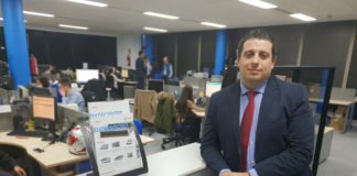 almacenamiento - Newsbook - Madrid - España