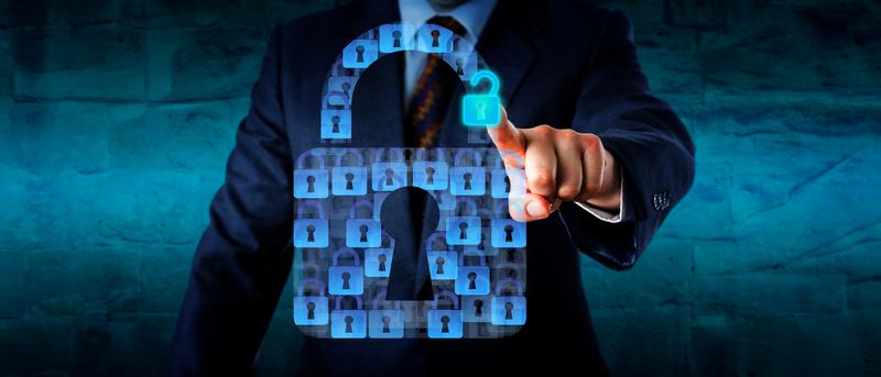 Detección y respuesta ante incidentes - Newsbook - Check Point - Infocyte - Alianza - seguridad