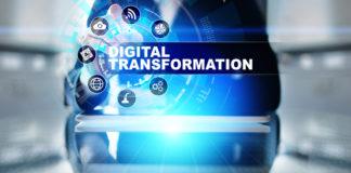 Digitalización de las empresas - Newsbook - DigitalES - Eticom - Madrid España