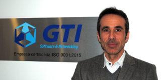 Division comercial en Levante -Newsbook - GTI - Madrid España