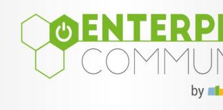 Enterprise Community - Newsbook - Valorista - Programa