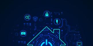 Hogar Conectado - Newsbook - Tech Data -Resideo Honeywell Home -acuerdo
