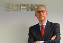 Inteligencia artificial Predictiva - Newsbook - Sophos - Madrid España