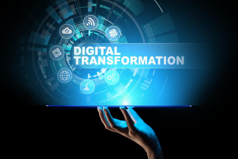 Medidas para la transformación digital de España - Newsbook - DigitalES - elecciones - Madrid España