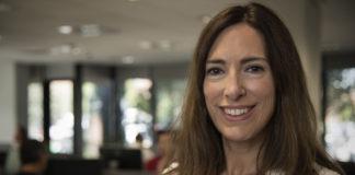 mujeres - Newsbook - Madrid - España