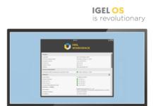 Nueva plataforma de IGEL - Newsbook - Dakel - ASLAN 2019
