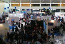 Oferta multicloud - Newsbook - GTI - ASLAN 2019 - Madrid España