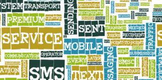 SMS de autenticación -Newsbook - Kaspersky Lab- alerta - Madrid España