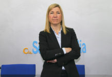 Solución de cloud backup - Newsbook - Mast Storage - Loreto Lojo - ASLAN 2019 - Madrid España