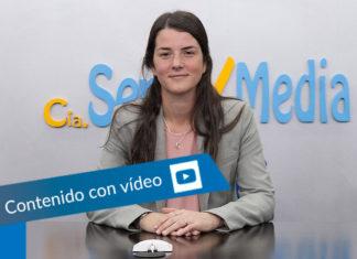 Sostenibilidad - Newsbook - Nuria Arocas - HP - Madrid España