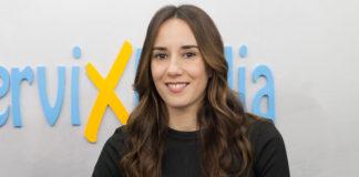Versatilidad y adaptabilidad - Newsbook - LG- debate - cartelería digital - Madrid España