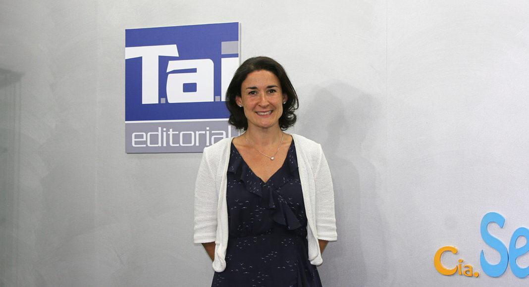 visibilidad - Newsbook - Madrid - España