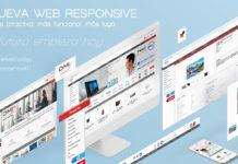 WEB Responsive -Newsbook - DMI Computer