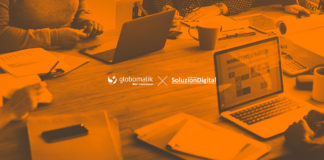 Alianza - Newsbook - Globomatik - Soluzion Digital