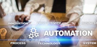 Automatización - Newsbook - Empleo - Vota y Opina - Madrid España
