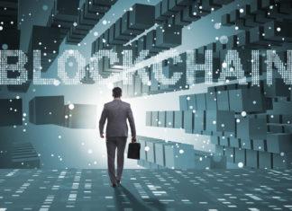 Blockchain - Newsbook - Softdoit - Estudio Software 2019 - Madrid España