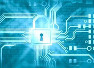 Ciberseguridad - Newsbook - Tech Data -Malwarebytes - Madrid España