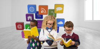Connect Event Education - Newsbook - Maverick AV Solutions - Tech Data - Evento Educación - Madrid España